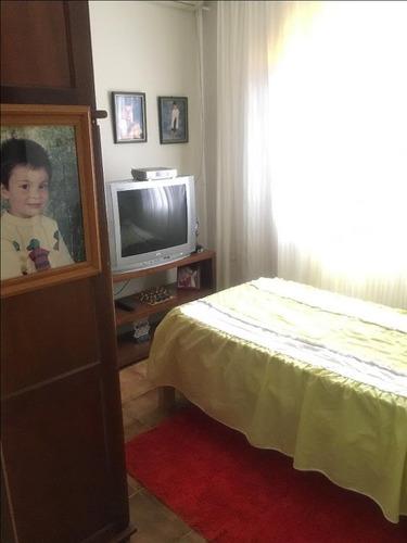 casa em centro, santo amaro da imperatriz/sc de 120m² 4 quartos à venda por r$ 400.000,00 - ca187214