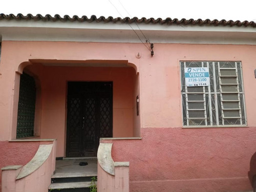 casa em centro, são gonçalo/rj de 170m² 4 quartos à venda por r$ 1.200.000,00 - ca216221