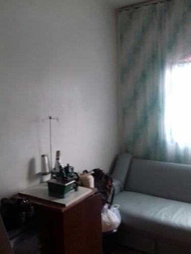 casa em centro, são gonçalo/rj de 76m² 2 quartos à venda por r$ 200.000,00 - ca212932