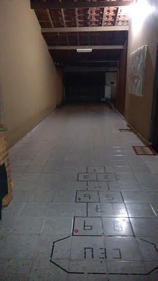 casa em cézar de souza, mogi das cruzes/sp de 146m² 2 quartos à venda por r$ 320.000,00 - ca441938