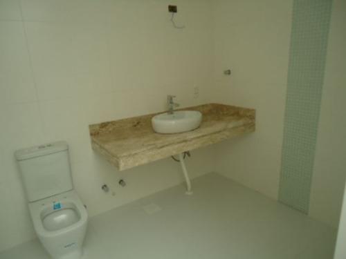 casa em chácara das pedras com 3 dormitórios - pa1523