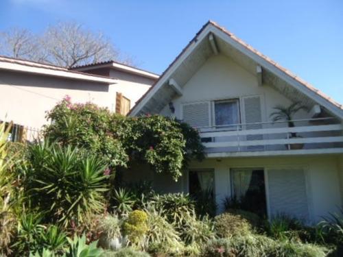 casa em chácara das pedras com 3 dormitórios - pa1539