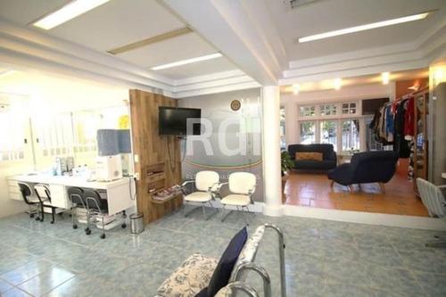 casa em chácara das pedras com 4 dormitórios - tr8013