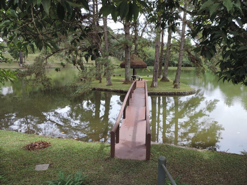 casa em chácara recanto bela vista, itapecerica da serra/sp de 240m² 4 quartos à venda por r$ 480.000,00 - ca94939