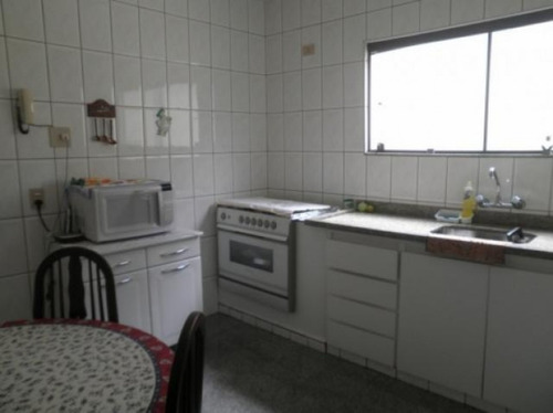 casa em cidade ademar - yo210