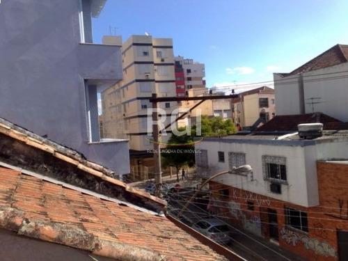 casa em cidade baixa com 3 dormitórios - ev2659