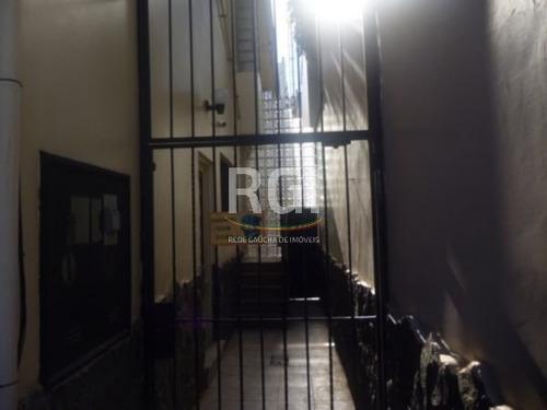 casa em cidade baixa com 5 dormitórios - vi1647