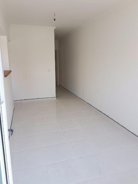 casa em cidade boa vista, suzano/sp de 52m² 2 quartos à venda por r$ 179.000,00 - ca182334