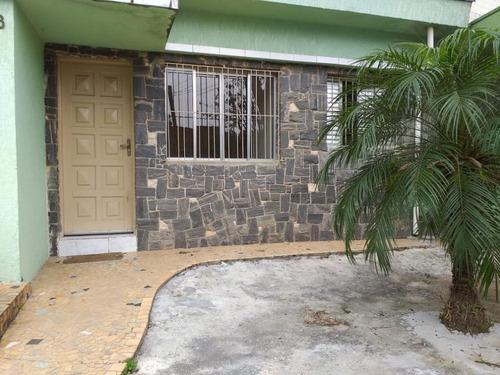casa em cidade jardim nova petrópolis, são bernardo do campo/sp de 91m² 2 quartos à venda por r$ 450.000,00 - ca174750