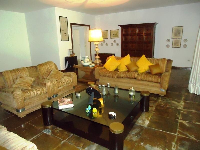 casa em cidade jardim, são paulo/sp de 600m² para locação r$ 19.000,00/mes - ca197392