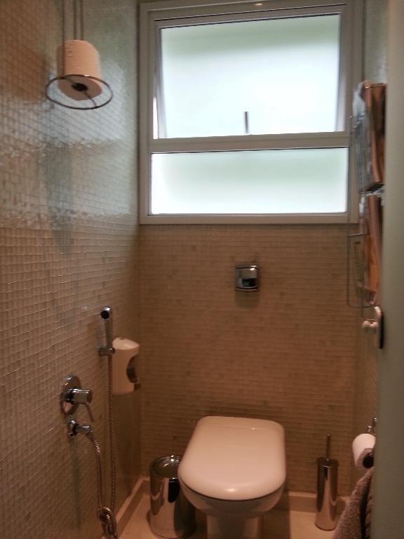 casa em cidade jardim, são paulo/sp de 871m² 4 quartos para locação r$ 35.000,00/mes - ca226137