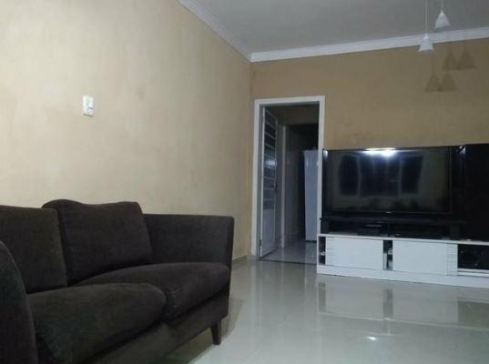 casa em cidade naútica, são vicente/sp de 0m² 2 quartos à venda por r$ 250.000,00 - ca312641
