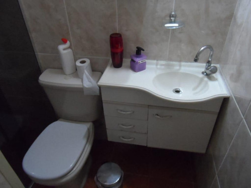 casa em cidade naútica, são vicente/sp de 160m² 3 quartos à venda por r$ 320.000,00 - ca221809