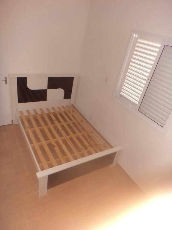 casa em cidade naútica, são vicente/sp de 70m² 2 quartos à venda por r$ 180.000,00 - ca312539