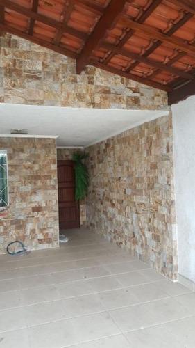 casa em cidade ocian, praia grande/sp de 110m² 3 quartos à venda por r$ 375.000,00 ou para locação r$ 2.500,00/mes - ca167146lr