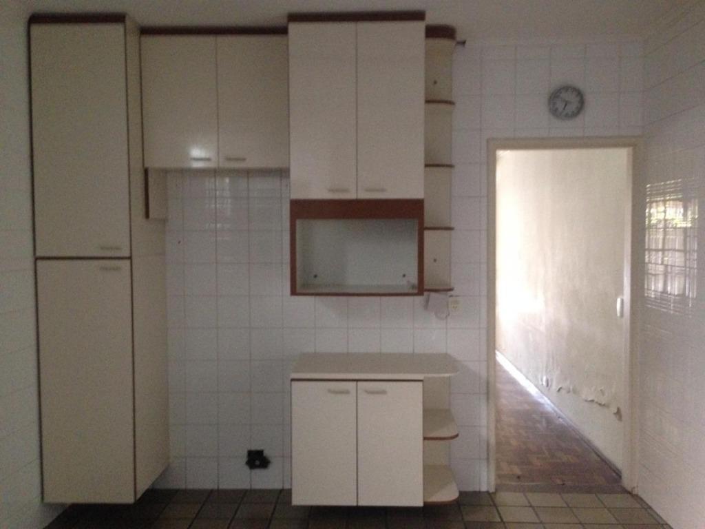casa em cidade patriarca, são paulo/sp de 66m² 2 quartos à venda por r$ 320.000,00 - ca250813