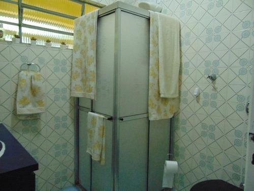 casa em cipava, osasco/sp de 223m² 3 quartos à venda por r$ 1.100.000,00 - ca183236