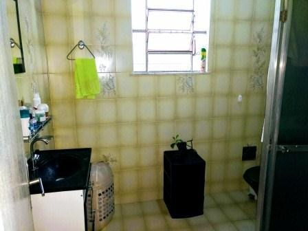 casa em coelho, são gonçalo/rj de 104m² 3 quartos à venda por r$ 330.000,00 - ca558469