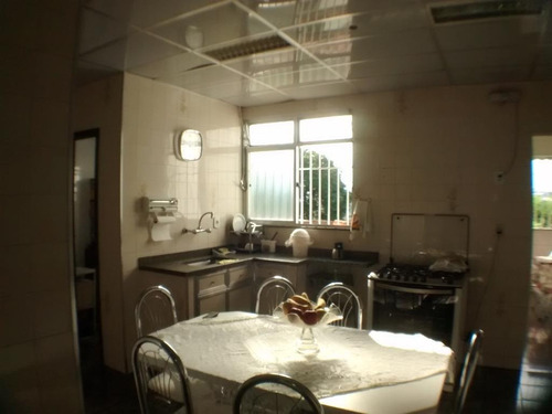 casa em coelho, são gonçalo/rj de 266m² 4 quartos à venda por r$ 370.000,00 - ca214196