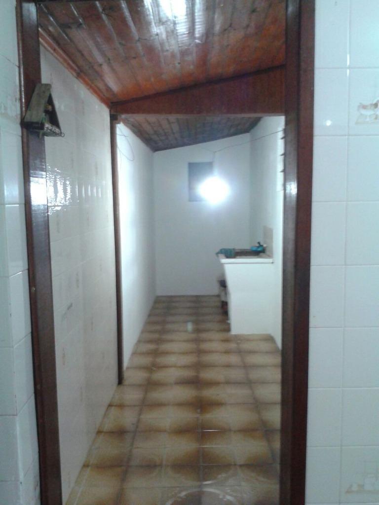 casa em cohab c com 2 dormitórios - li2052