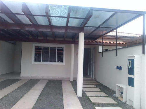casa em colinas de indaiatuba ii, indaiatuba/sp de 71m² 2 quartos à venda por r$ 380.000,00 - ca209148