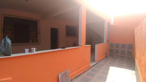 casa em colubande, são gonçalo/rj de 0m² 4 quartos à venda por r$ 550.000,00 - ca215102