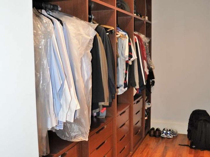 casa em cond. de alto luxo, 4 suítes com closet. silva 79383