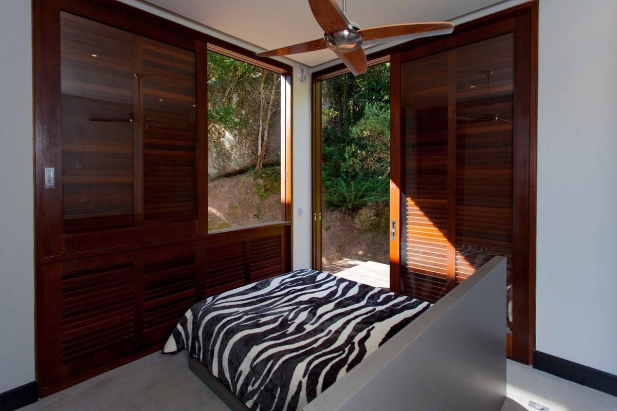 casa em cond fechado 4 dorm no campeche - 74313