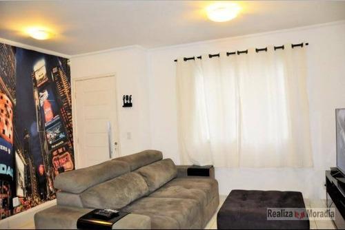 casa em condomínio, 03 dormitórios (01 suíte), armários na cozinha, 01 vaga, lazer no condomínio com piscina, km 25 da raposo - ca1000