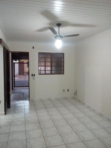 casa em condominio - 1033-1-765241