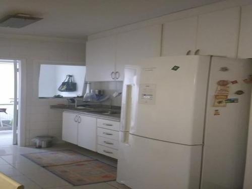 casa em condominio - 10833