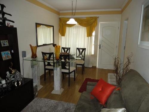 casa em condomínio - 13509