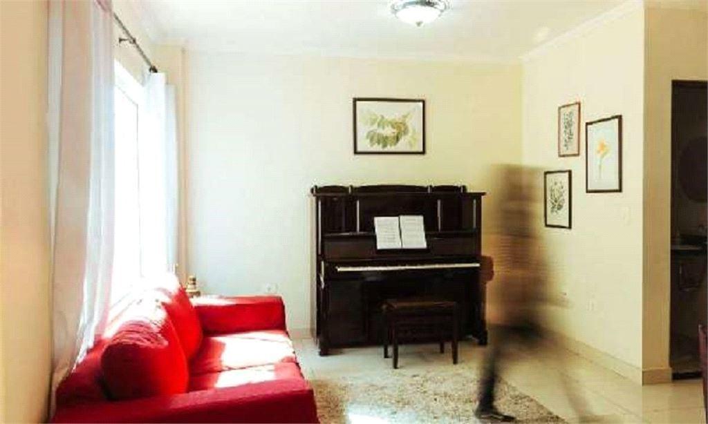 casa em condomínio - 170-im406776