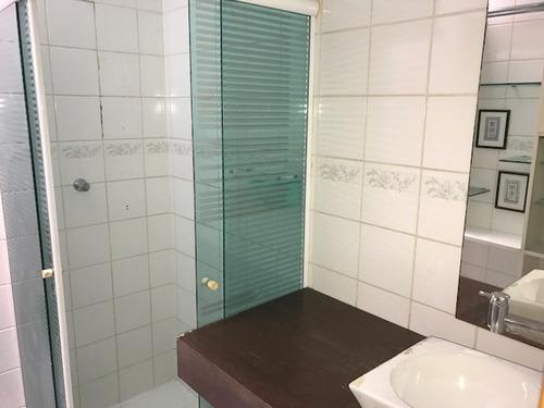 casa em condomínio 2 dormitórios. ref 76558
