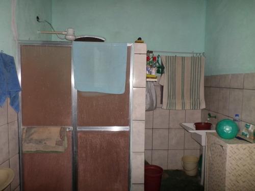 casa em condomínio!! - 255
