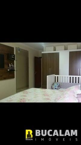 casa em condomínio ! - 2855da-k