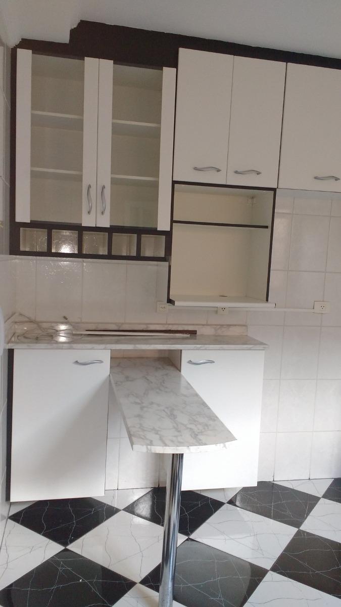 casa em condomínio 3 dorm - fl63