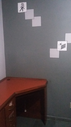 casa em condomínio - 3 dorm - suíte - edcícula - cód 35
