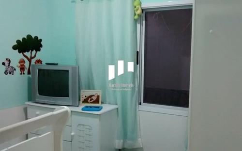 casa em condomínio 3 dormitórios em praia grande sp.