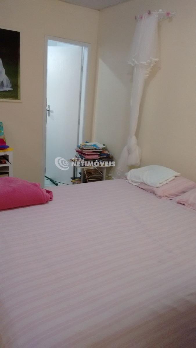 casa em condomínio, 3 quartos, catu de abrantes. 626477