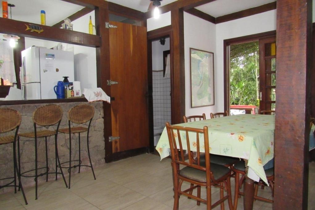 casa em condomínio 3 quartos ilhabela - sp - perequê - pq080l_aluguel