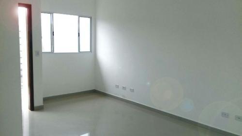 casa em condominio 3125