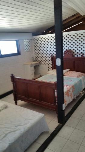 casa em condomínio! - 326