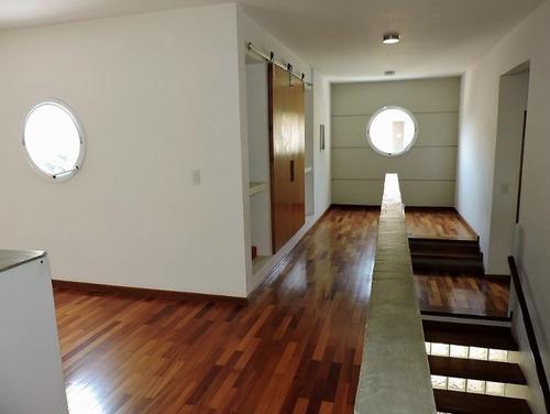 casa em condominio, 4 dormitorios, 2 súites, granja viana