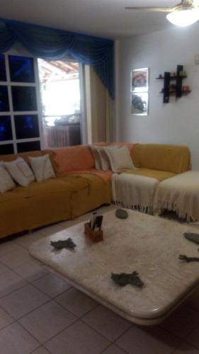 casa em condomínio, 4 quartos recreio dos bandeirantes