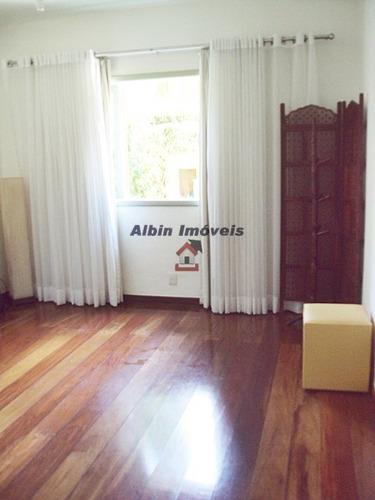 casa em condomínio 4qts em itacoatiara - 6708a