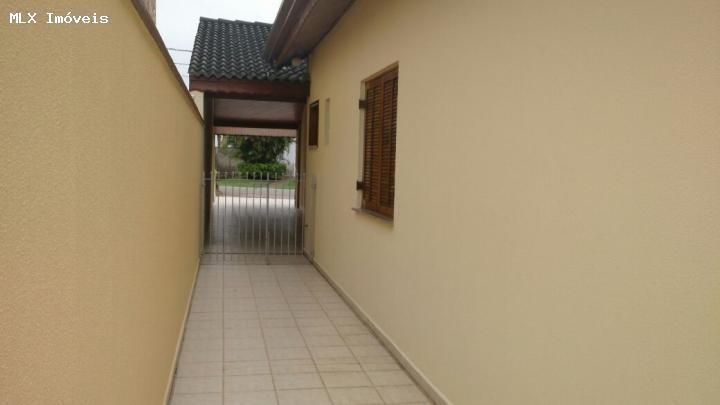 casa em condomínio a locação em mogi das cruzes, itapeti, 3 dormitórios, 1 suíte, 4 banheiros, 4 vagas - 734