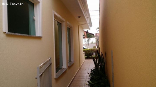 casa em condomínio a locação em mogi das cruzes, itapeti, 3 dormitórios, 1 suíte, 4 banheiros, 4 vagas - 735