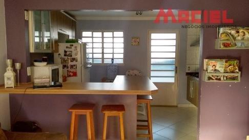 casa em condomínio a venda com cozinha planejada
