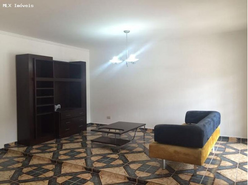 casa em condomínio a venda em arujá, arujá country club, 4 dormitórios, 4 suítes, 5 banheiros, 3 vagas - 1201
